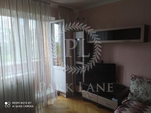 Квартира, Z-684052, 4