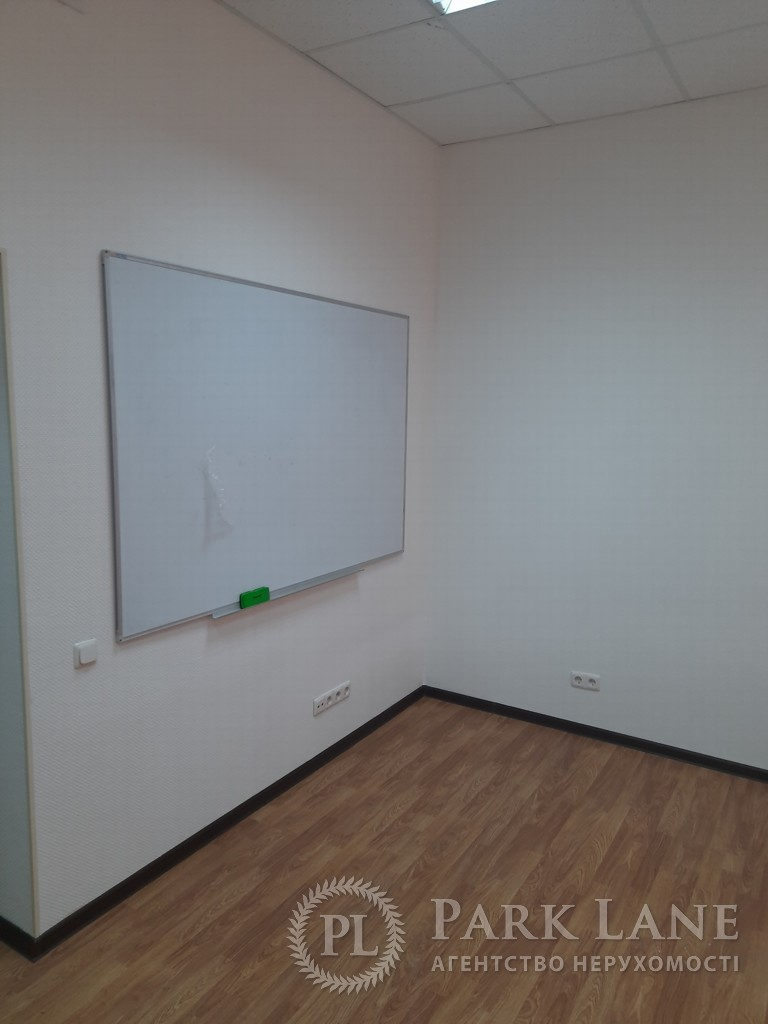 Офис, ул. Бассейная, Киев, Z-572757 - Фото 6