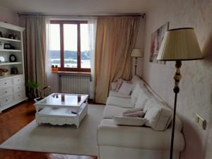 Квартира L-27725, Тичини Павла просп., 10, Київ - Фото 6
