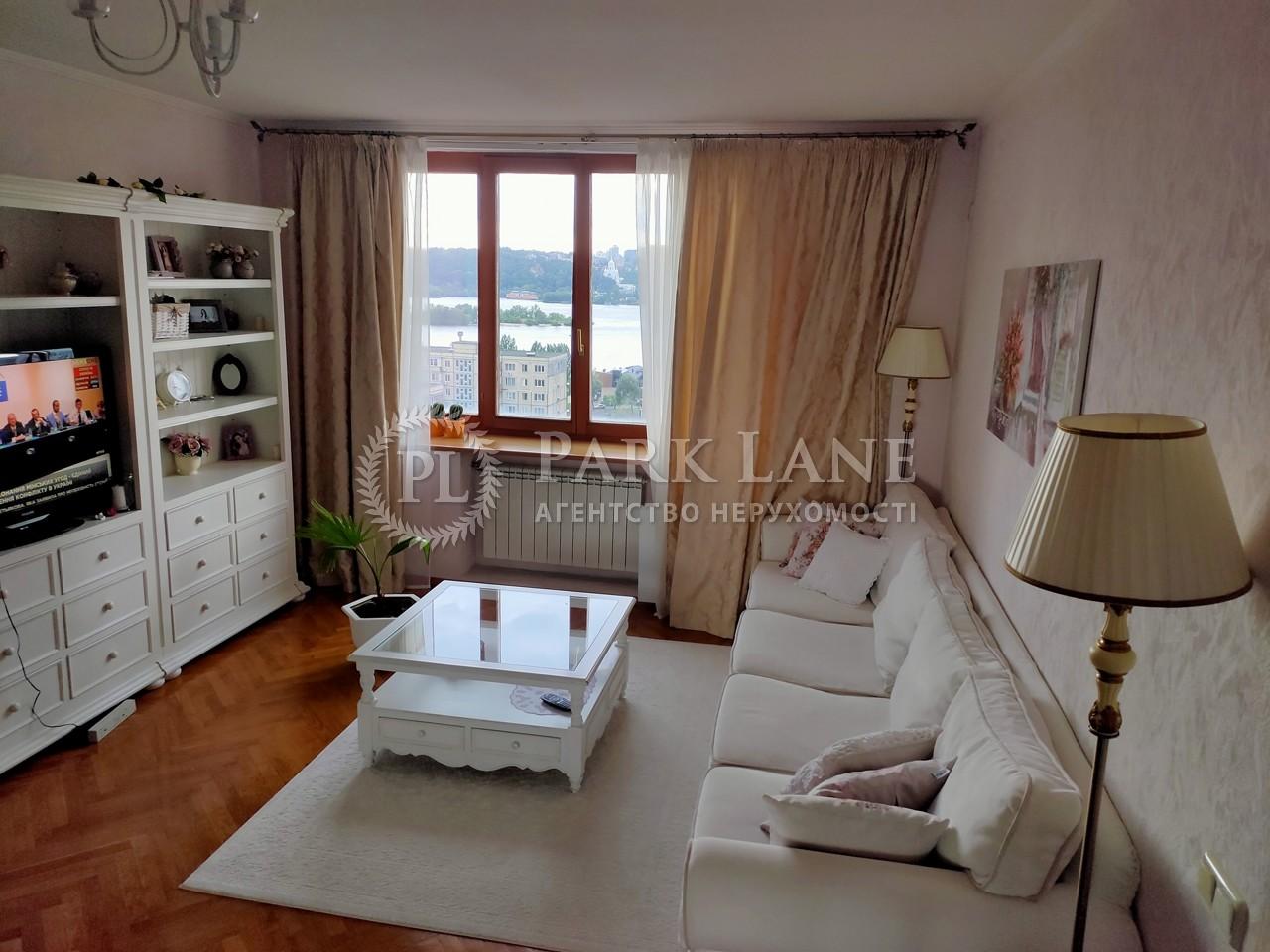 Квартира L-27725, Тичини Павла просп., 10, Київ - Фото 5