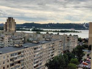 Квартира L-27725, Тичини Павла просп., 10, Київ - Фото 17