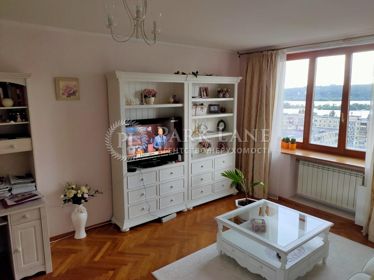 Квартира L-27725, Тичини Павла просп., 10, Київ - Фото 7