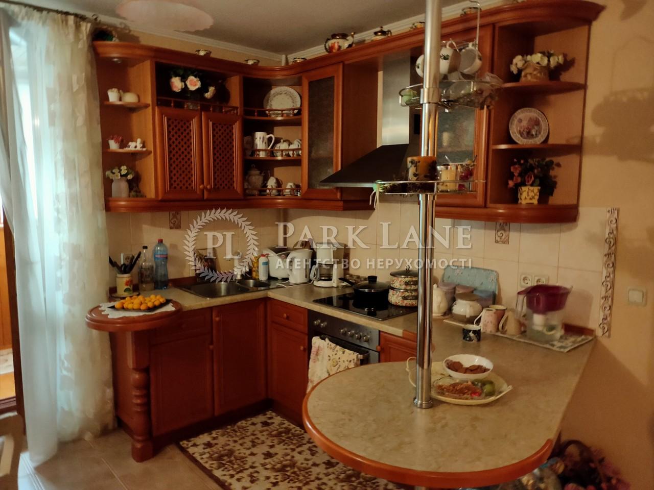 Квартира L-27725, Тичини Павла просп., 10, Київ - Фото 12