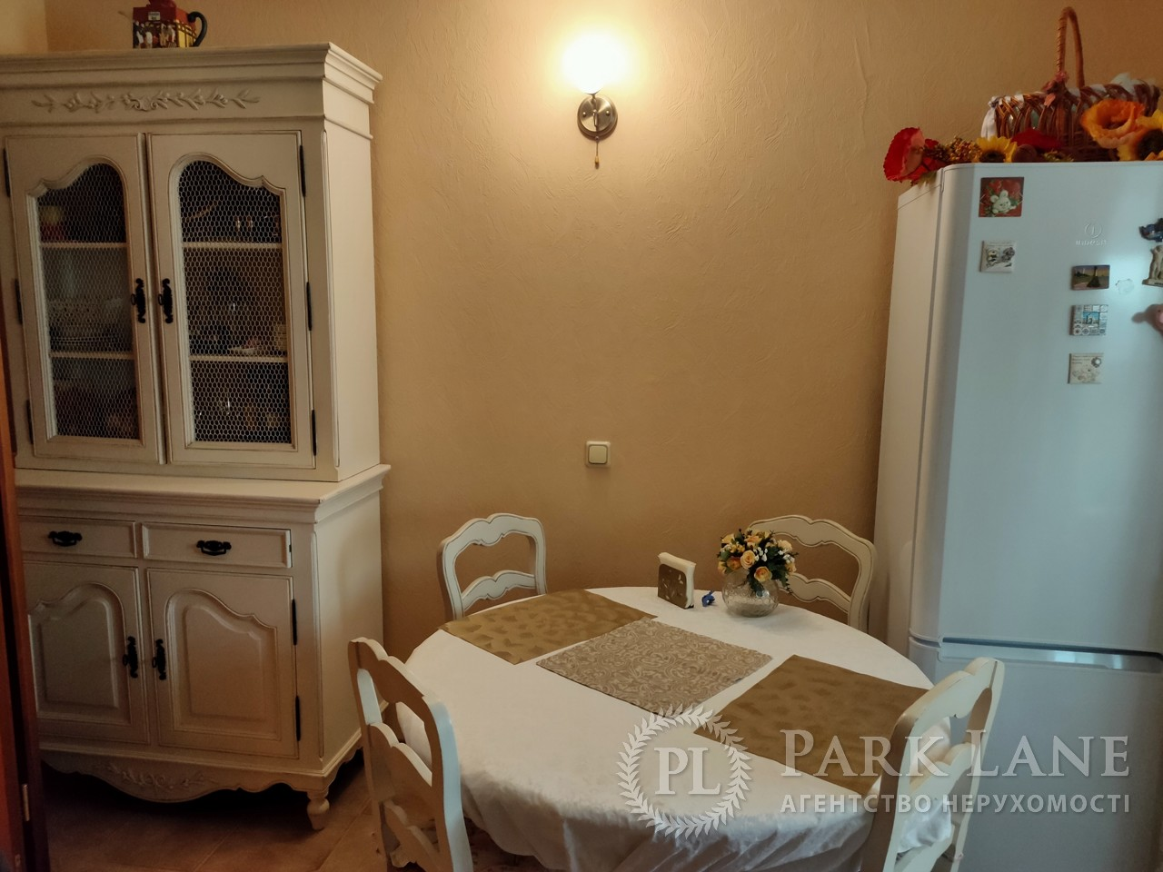 Квартира L-27725, Тичини Павла просп., 10, Київ - Фото 13