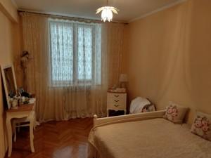 Квартира L-27725, Тичини Павла просп., 10, Київ - Фото 10
