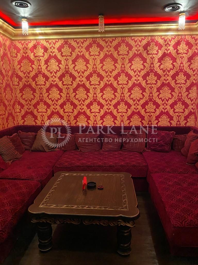 Нежитлове приміщення, B-100796, Велика Васильківська, Київ - Фото 12
