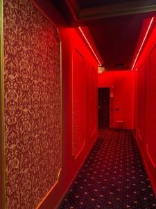 Нежитлове приміщення, B-100796, Велика Васильківська, Київ - Фото 19