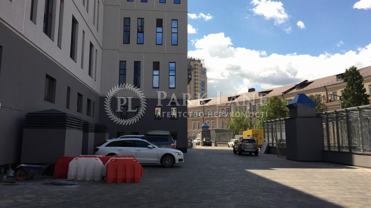 Офис, ул. Московская, Киев, J-28601 - Фото 7