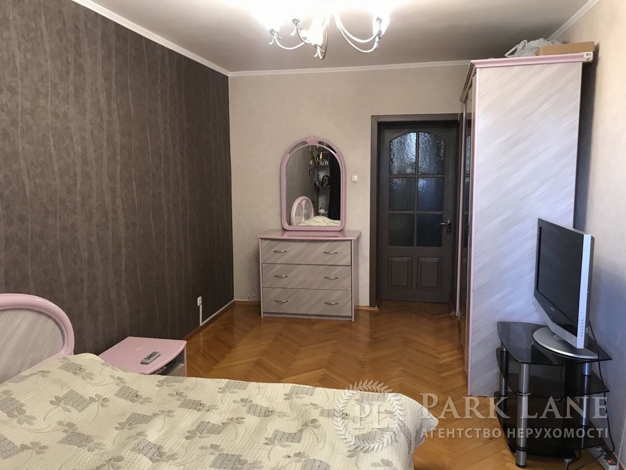 Квартира ул. Ломоносова, 34/1а, Киев, R-34152 - Фото 5