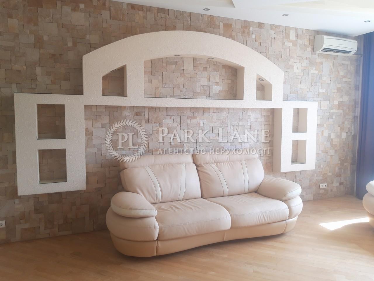 Квартира Героев Сталинграда просп., 6, Киев, Z-895737 - Фото 4