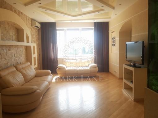 Квартира, Z-895737, 6