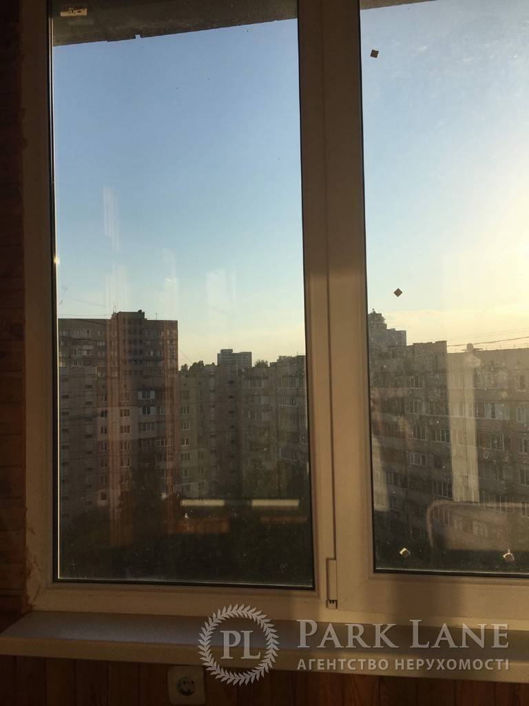 Квартира ул. Глебова, 2, Киев, Z-1384757 - Фото 9