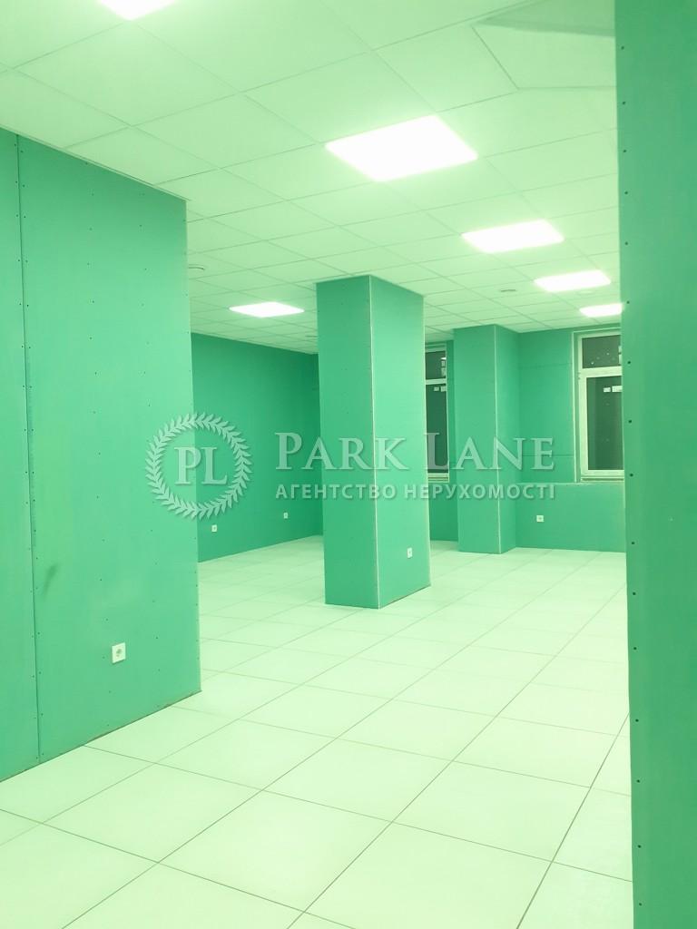 Нежилое помещение, ул. Донца Михаила, Киев, Z-684588 - Фото 7