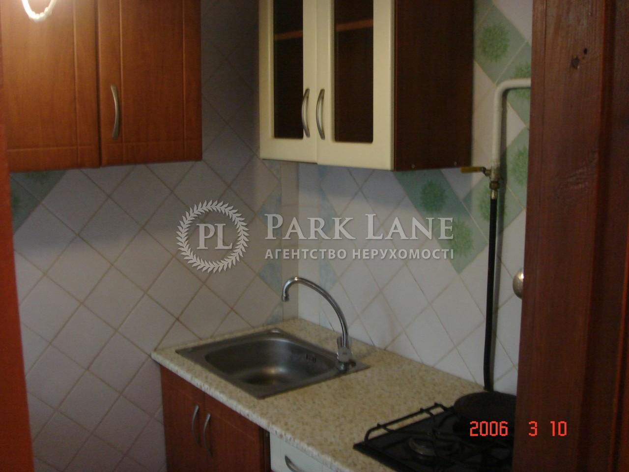 Квартира ул. Бойчука Михаила (Киквидзе), 41, Киев, X-17129 - Фото 3