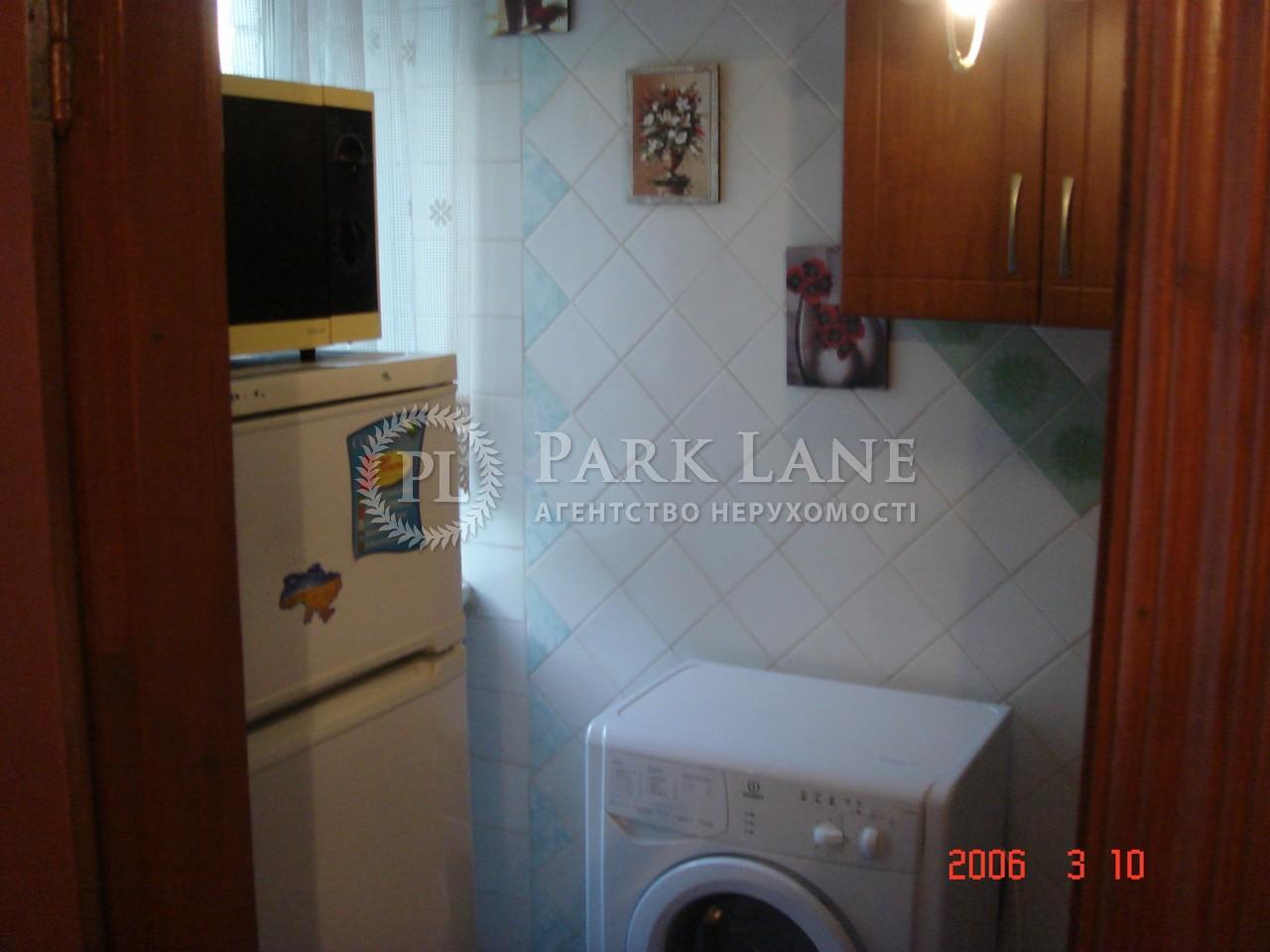 Квартира ул. Бойчука Михаила (Киквидзе), 41, Киев, X-17129 - Фото 4