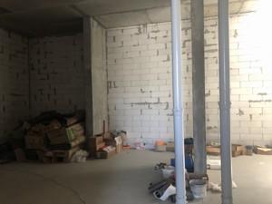 Нежилое помещение, K-29817, Ревуцкого, Киев - Фото 4