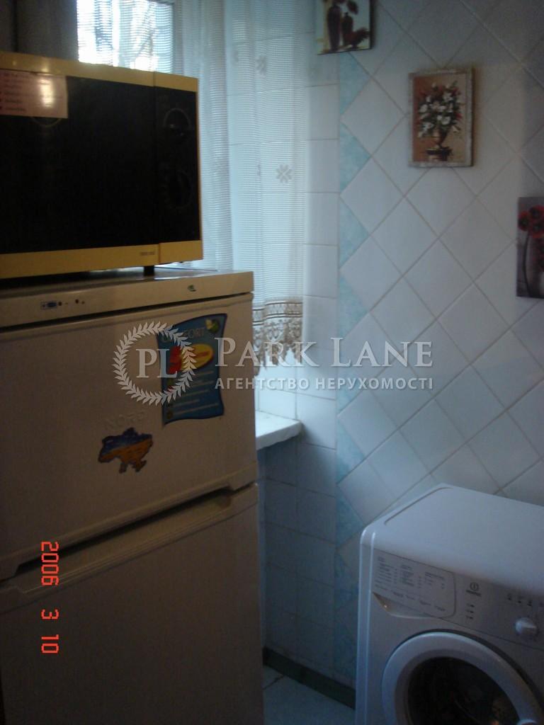 Квартира ул. Бойчука Михаила (Киквидзе), 41, Киев, X-17129 - Фото 5
