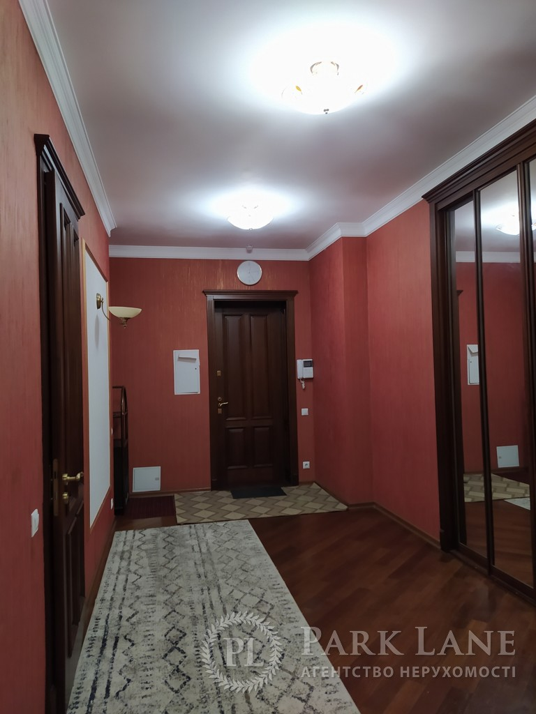 Квартира ул. Круглоуниверситетская, 3/5, Киев, Z-688949 - Фото 18