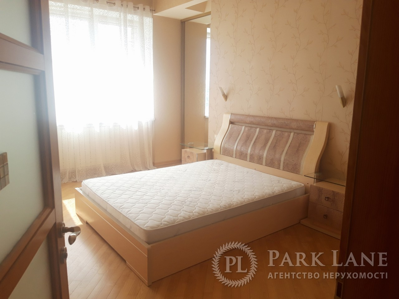 Квартира Героев Сталинграда просп., 6, Киев, Z-895737 - Фото 8