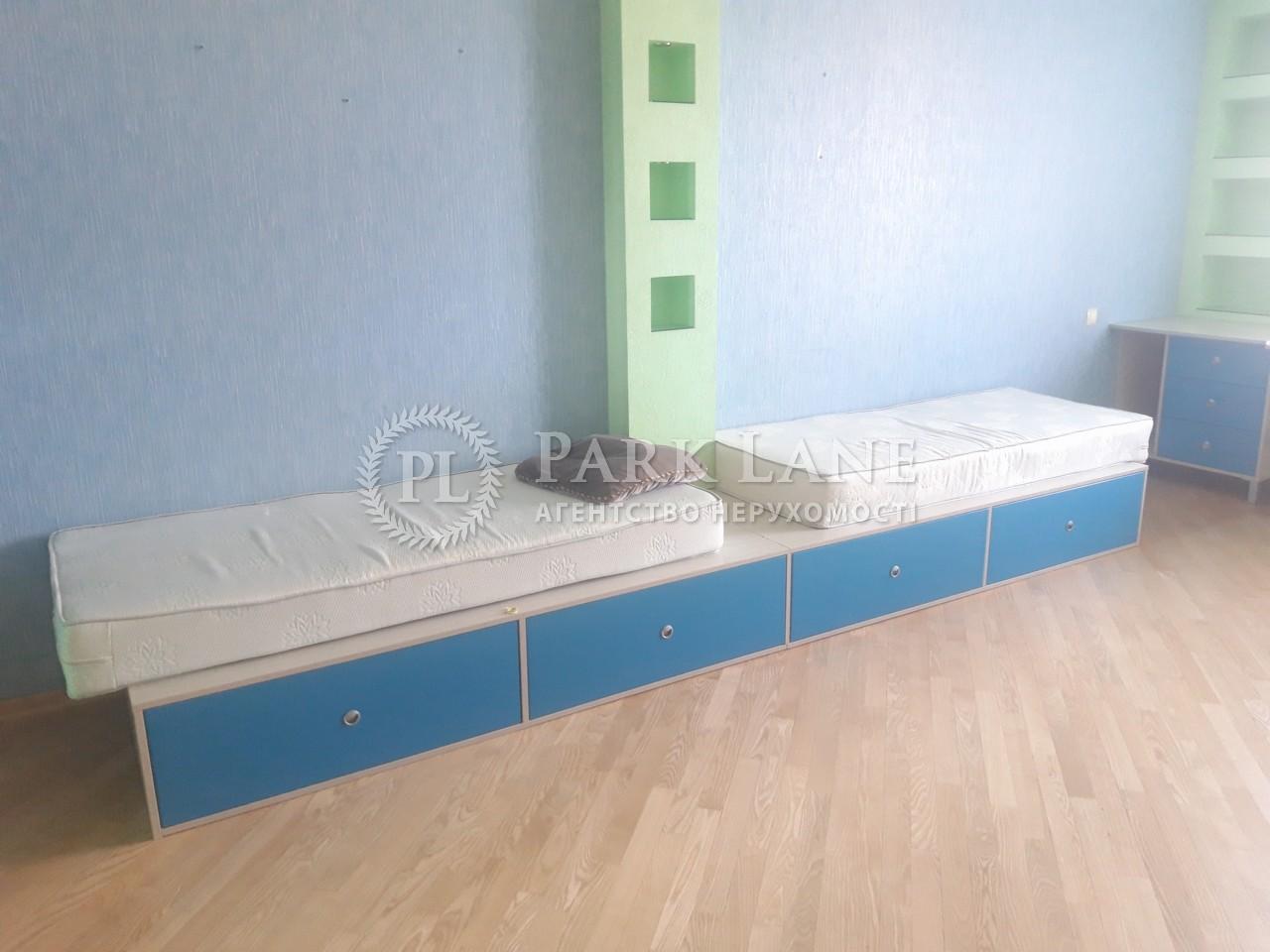 Квартира Героев Сталинграда просп., 6, Киев, Z-895737 - Фото 10