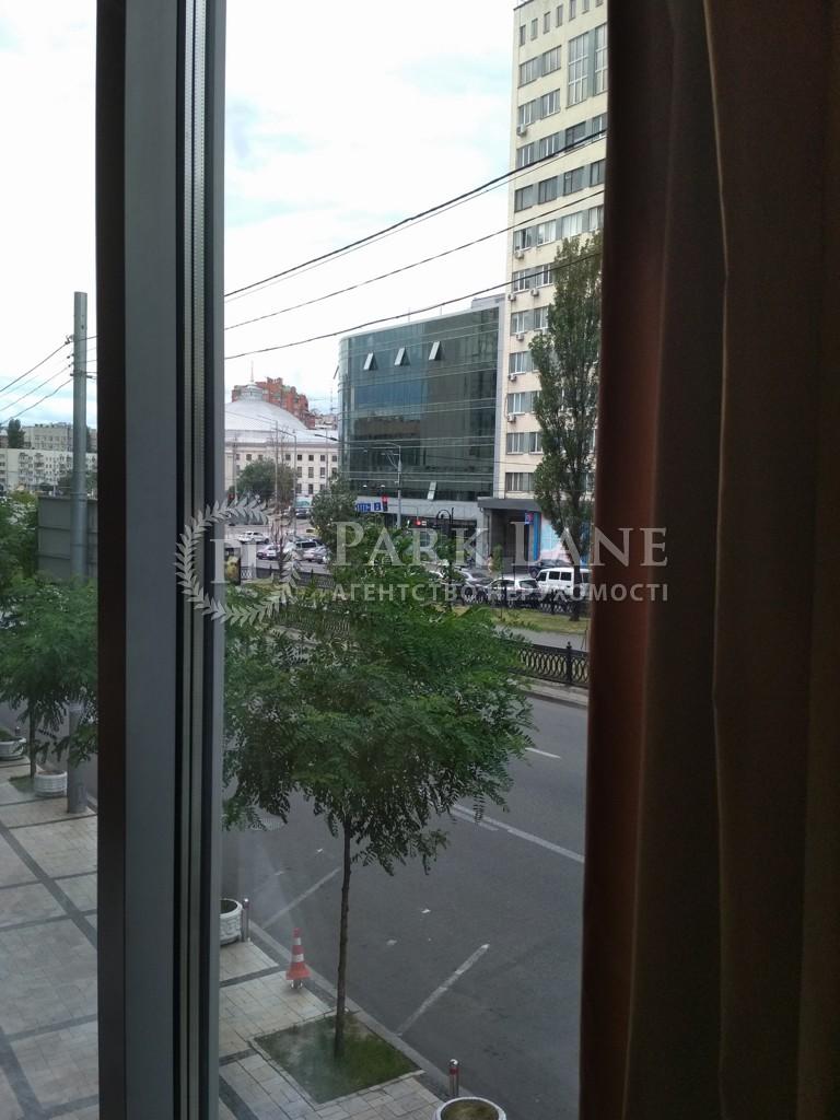 Офис, J-29361, Шевченко Тараса бульв., Киев - Фото 5