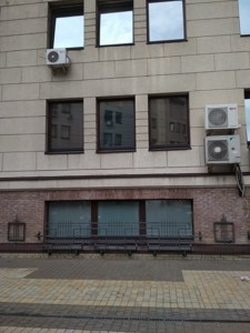Офис, J-29361, Шевченко Тараса бульв., Киев - Фото 8