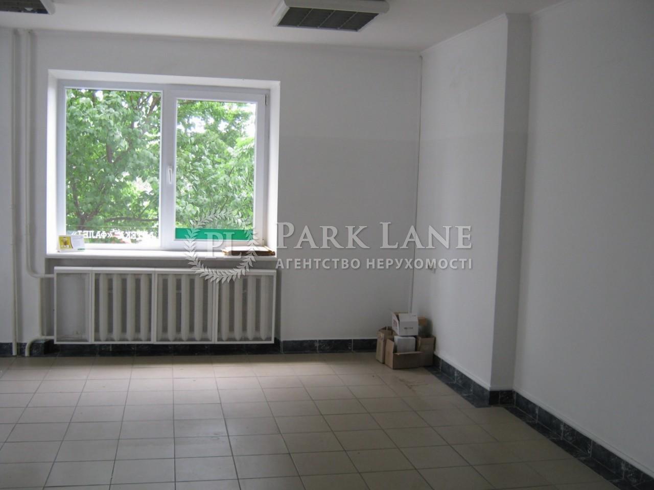 Нежилое помещение, ул. Декабристов, Киев, R-34189 - Фото 5