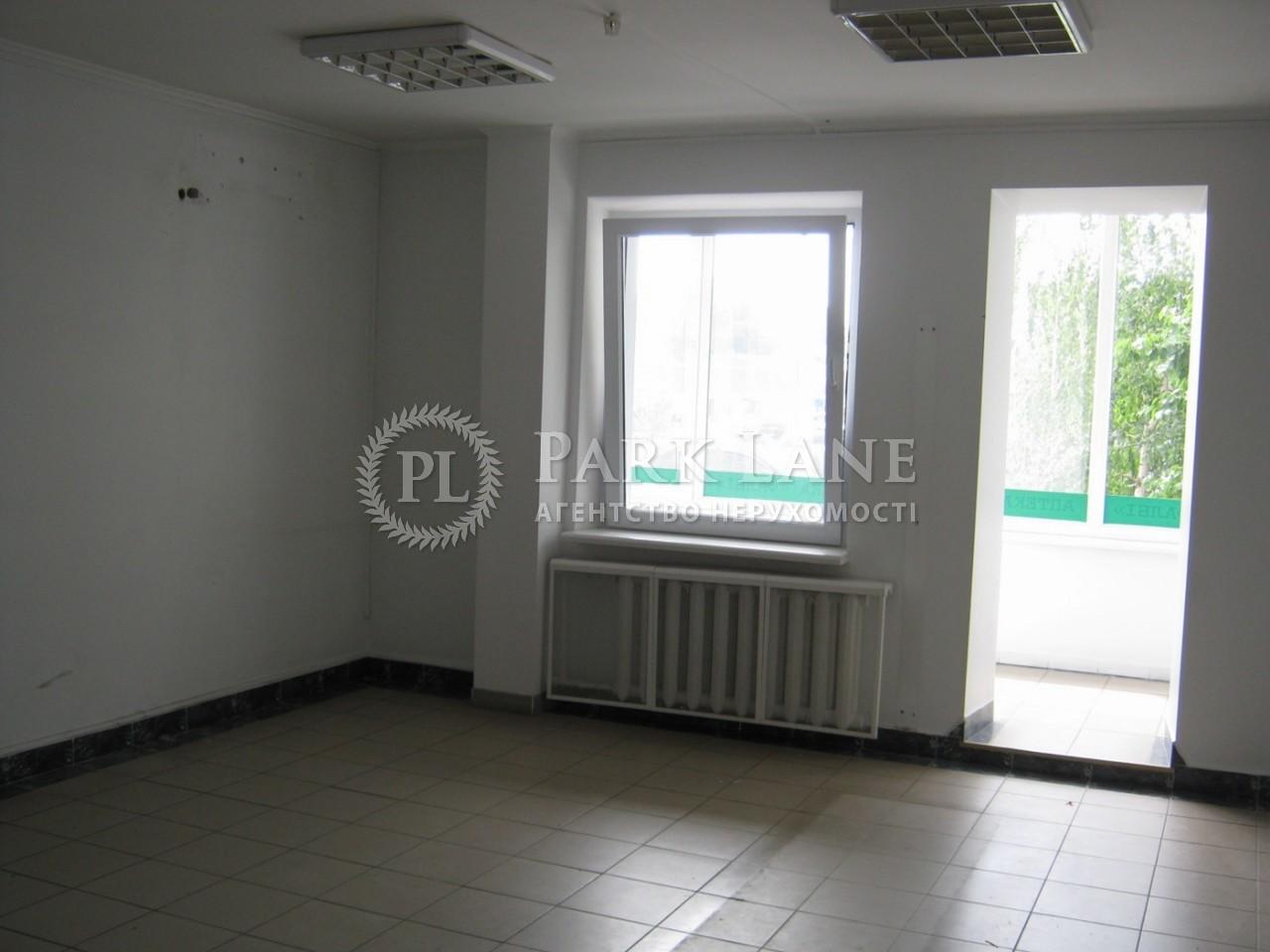 Нежилое помещение, ул. Декабристов, Киев, R-34189 - Фото 6