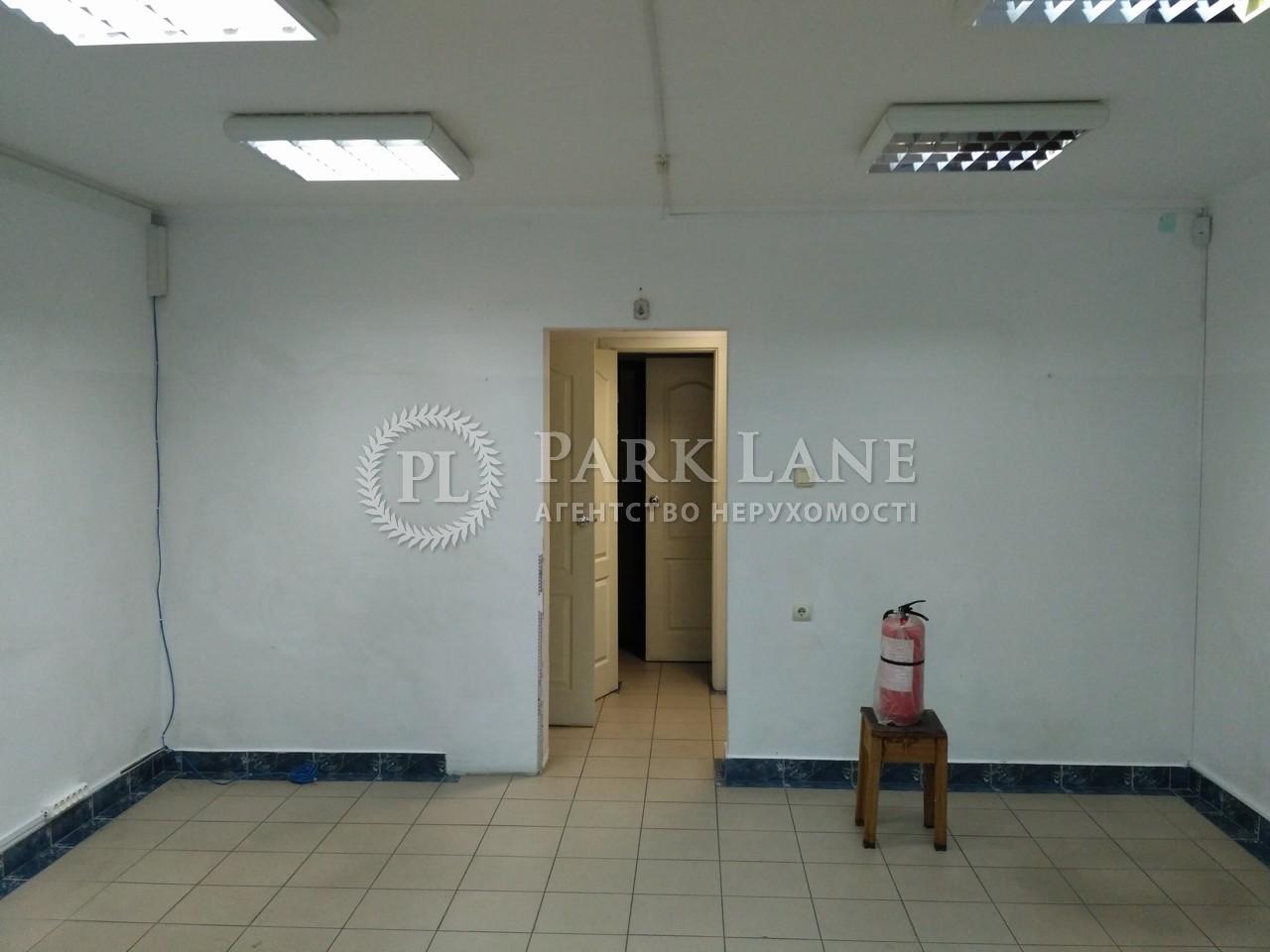 Нежилое помещение, ул. Декабристов, Киев, R-34189 - Фото 7