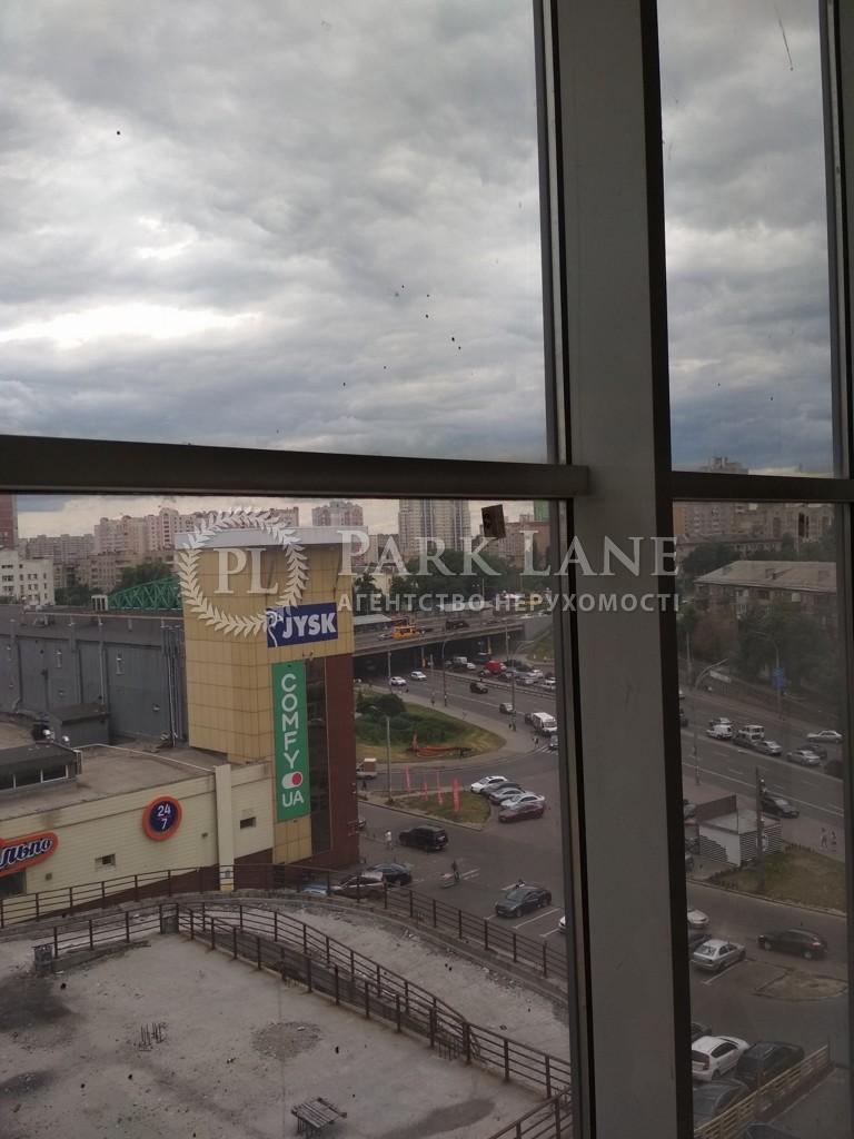 Нежилое помещение, J-29386, Борщаговская, Киев - Фото 15