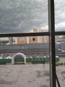 Нежилое помещение, J-29386, Борщаговская, Киев - Фото 16