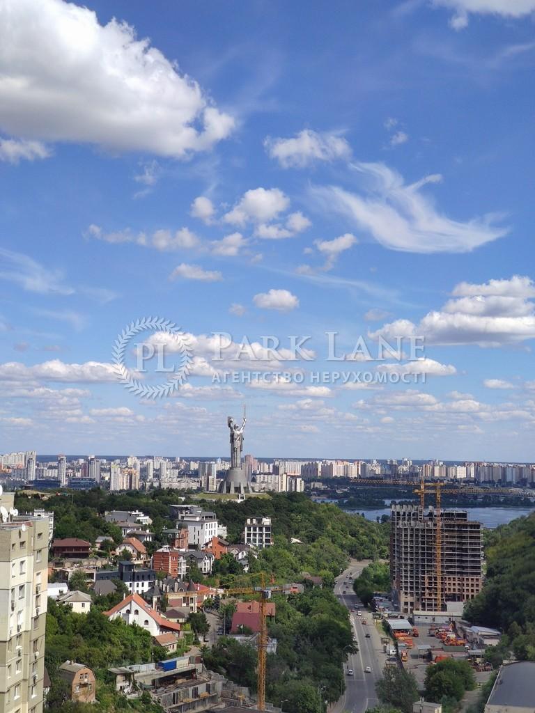 Квартира J-28849, Старонаводницкая, 6б, Киев - Фото 28