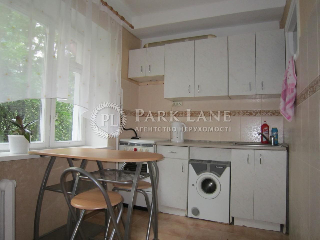 Квартира Победы просп., 7б, Киев, Z-564791 - Фото 5