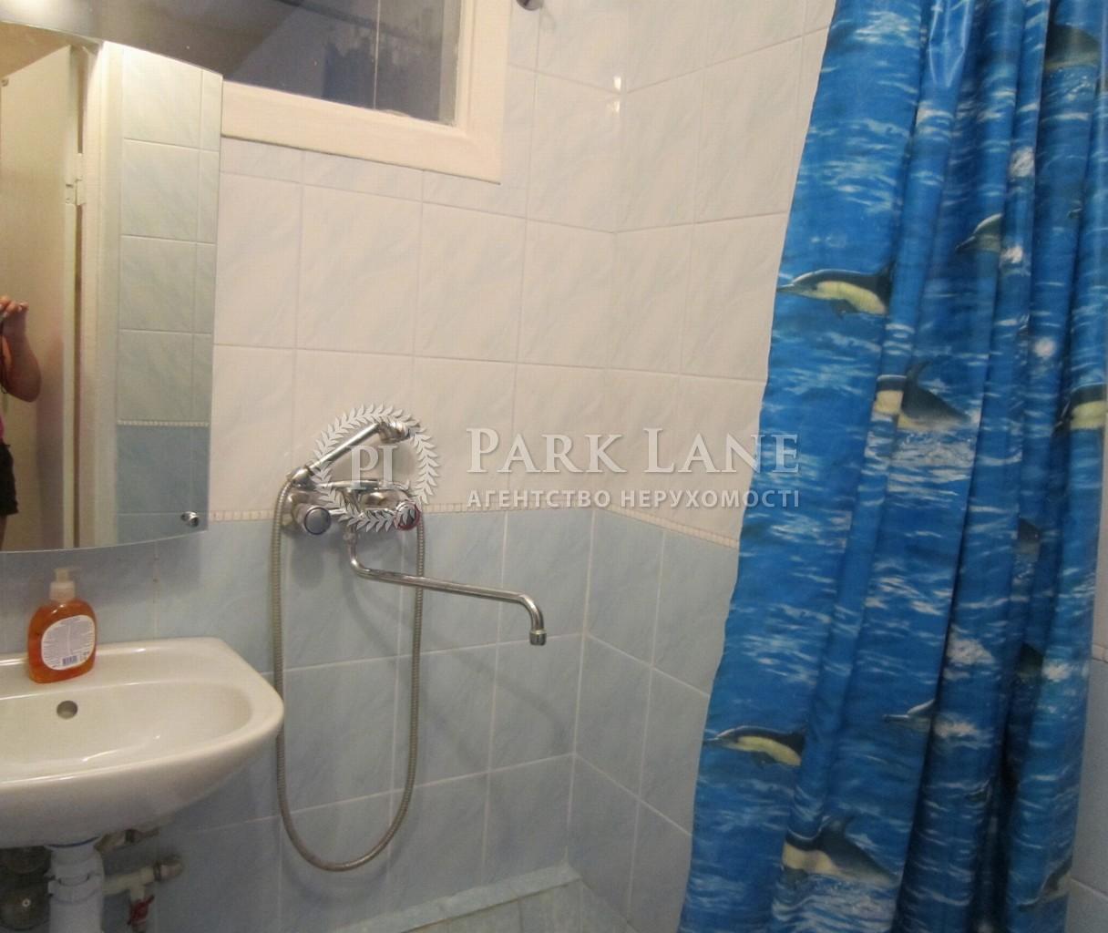 Квартира Победы просп., 7б, Киев, Z-564791 - Фото 6