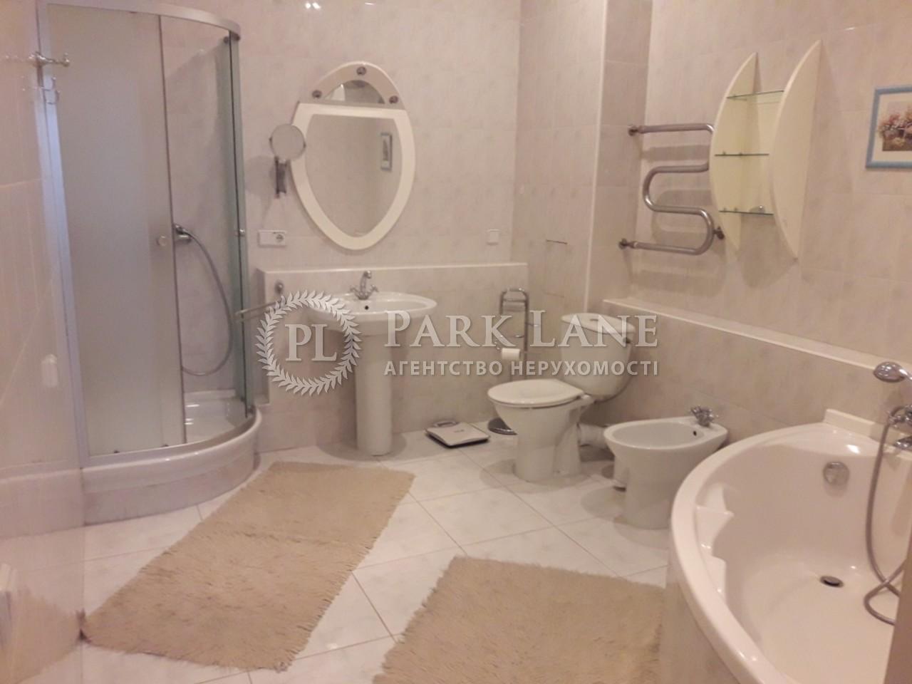Квартира Бехтеревский пер., 14, Киев, K-29862 - Фото 18