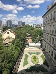 Квартира K-29843, Добролюбова, 4, Київ - Фото 11