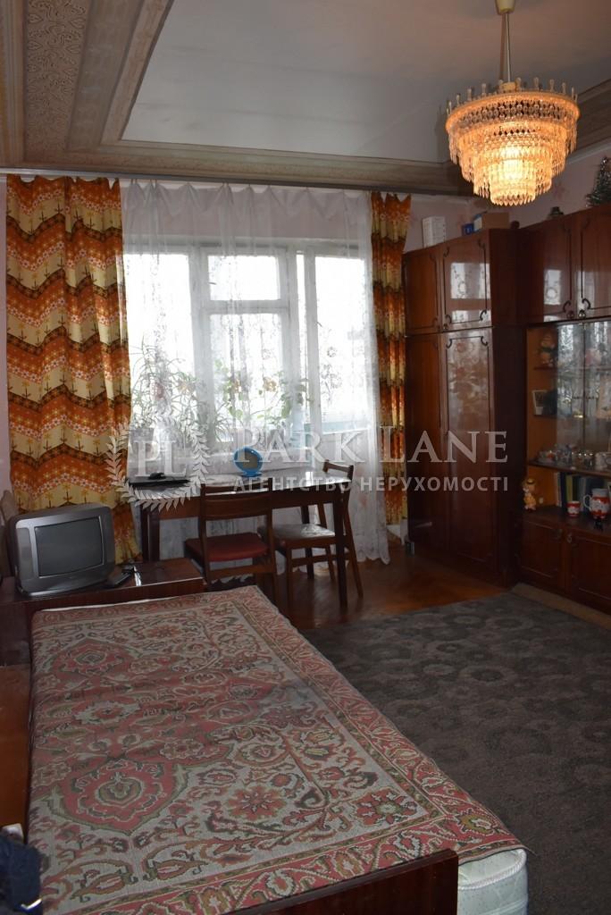 Квартира ул. Гайдай Зои, 7, Киев, N-22107 - Фото 5