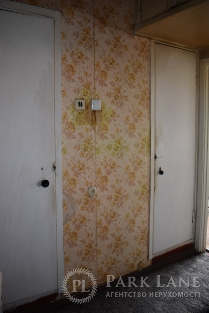 Квартира ул. Гайдай Зои, 7, Киев, N-22107 - Фото 10