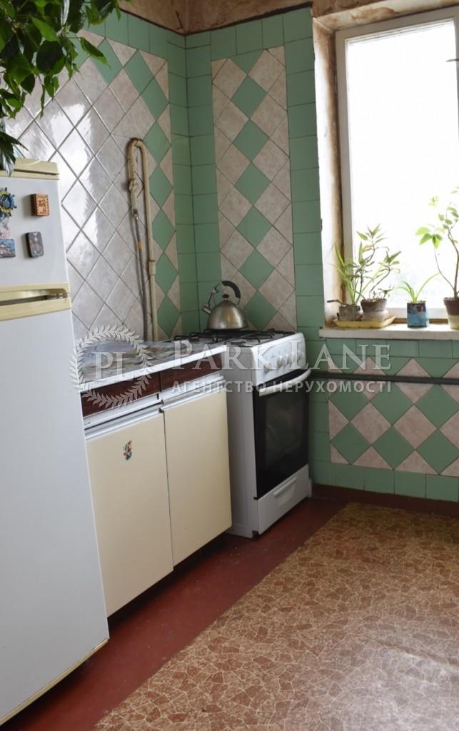 Квартира ул. Гайдай Зои, 7, Киев, N-22107 - Фото 7