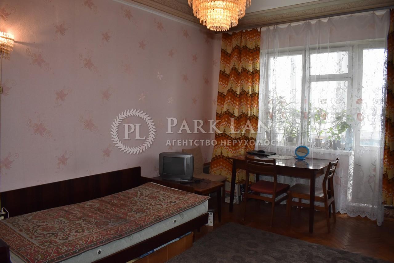 Квартира ул. Гайдай Зои, 7, Киев, N-22107 - Фото 4