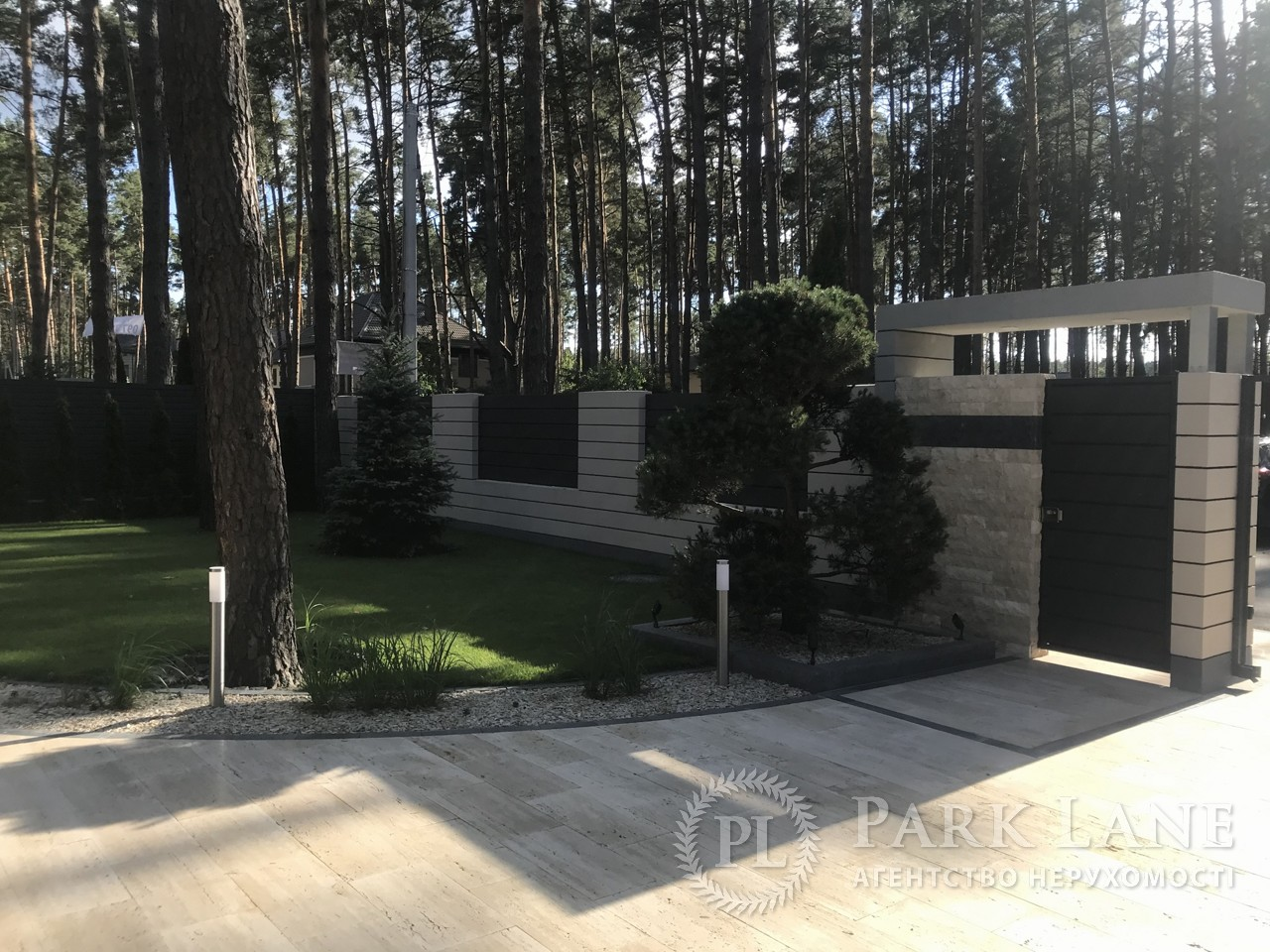 Дом L-27676, Гоголя, Буча (город) - Фото 7