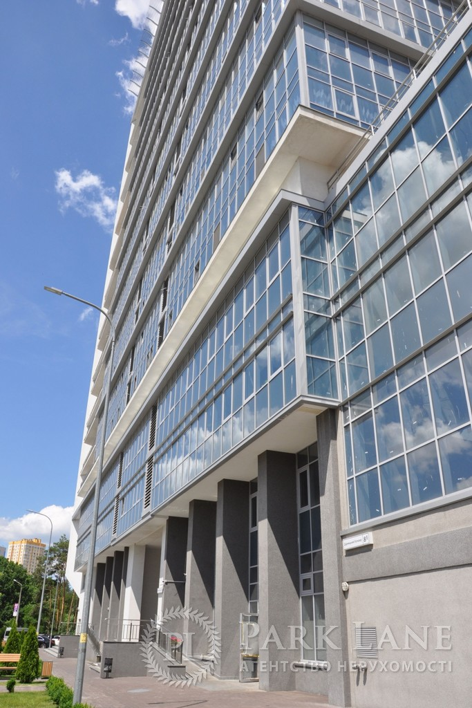 Квартира Z-681428, Дарницкий бульв., 8в, Киев - Фото 27
