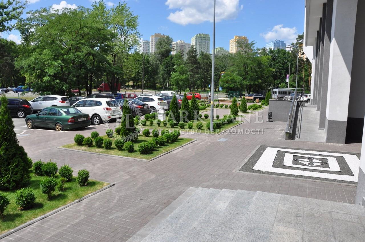 Квартира Z-681428, Дарницкий бульв., 8в, Киев - Фото 29