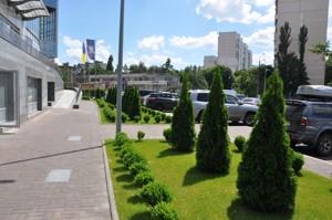 Квартира Z-681428, Дарницкий бульв., 8в, Киев - Фото 30