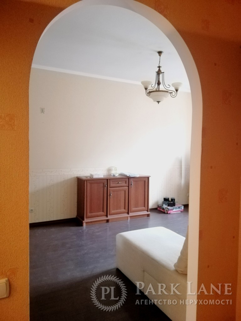 Квартира ул. Черновола Вячеслава, 25, Киев, R-29619 - Фото 5