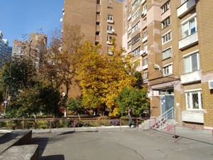 Квартира Z-684961, Антоновича (Горького), 94/96, Киев - Фото 4