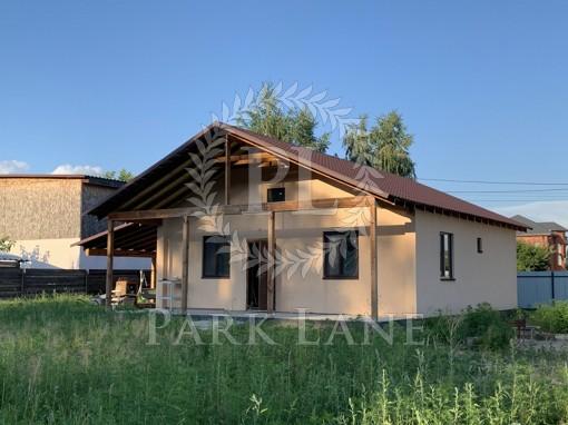 Дом, K-29884