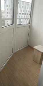 Квартира Z-687635, Ломоносова, 58а, Київ - Фото 1