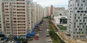 Квартира Z-687635, Ломоносова, 58а, Київ - Фото 9