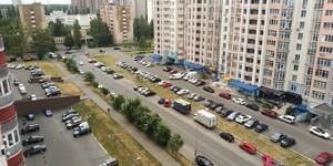 Квартира Z-687635, Ломоносова, 58а, Київ - Фото 10